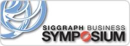 SIGGRAPH Business Symposium