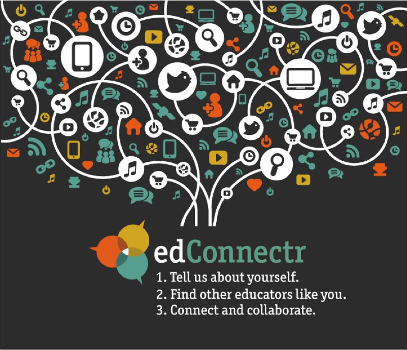 Edconnectr