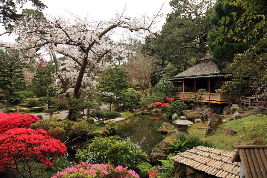 Japanese_Tea_Garden,_San_Francisco